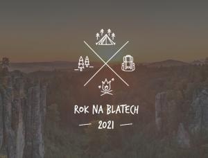 Tabor_Blata_web